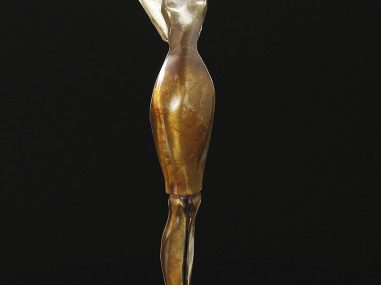 fine-art-photogrpahy-services-bronze-scuplture-reaching-pankratz