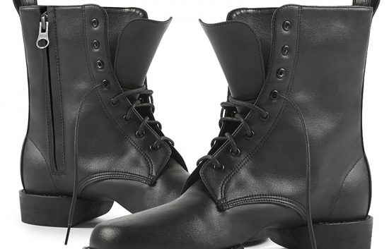 Professional-Product-Photography-Black-Boots