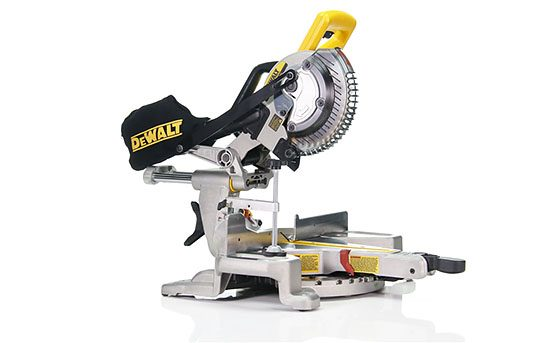 360-degree-spin-product-photography-Cordless-Miter-Saw