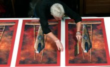 Fine-Art-Reproduction-Services-Man-Working-On-Prints