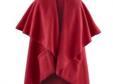 Ghost-Mannequin-Photography-Red-Cape