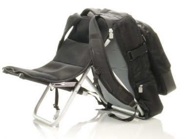 360-degree-spin-product-photography-modular-backpack