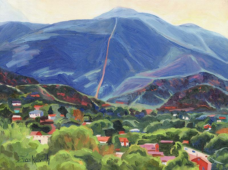 fine-art-reprodcution-oil-painting-Zvonkovitch