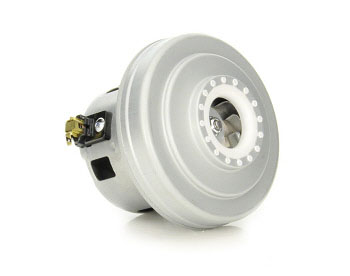 360 photography replacement vacuum motor