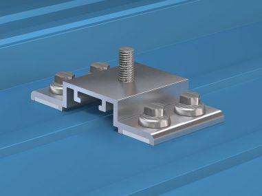 3D-CGI-Modeling-Rendering-metal-roof-mount