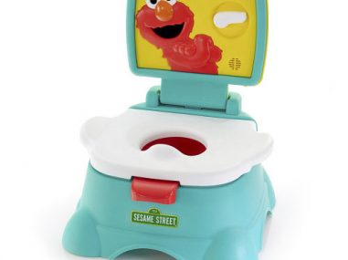 360-degree-spin-photography-child-potty-chair-elmo