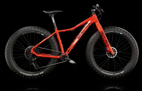 360-degree-spin-product-photography-Borealis-fatbike-black-background