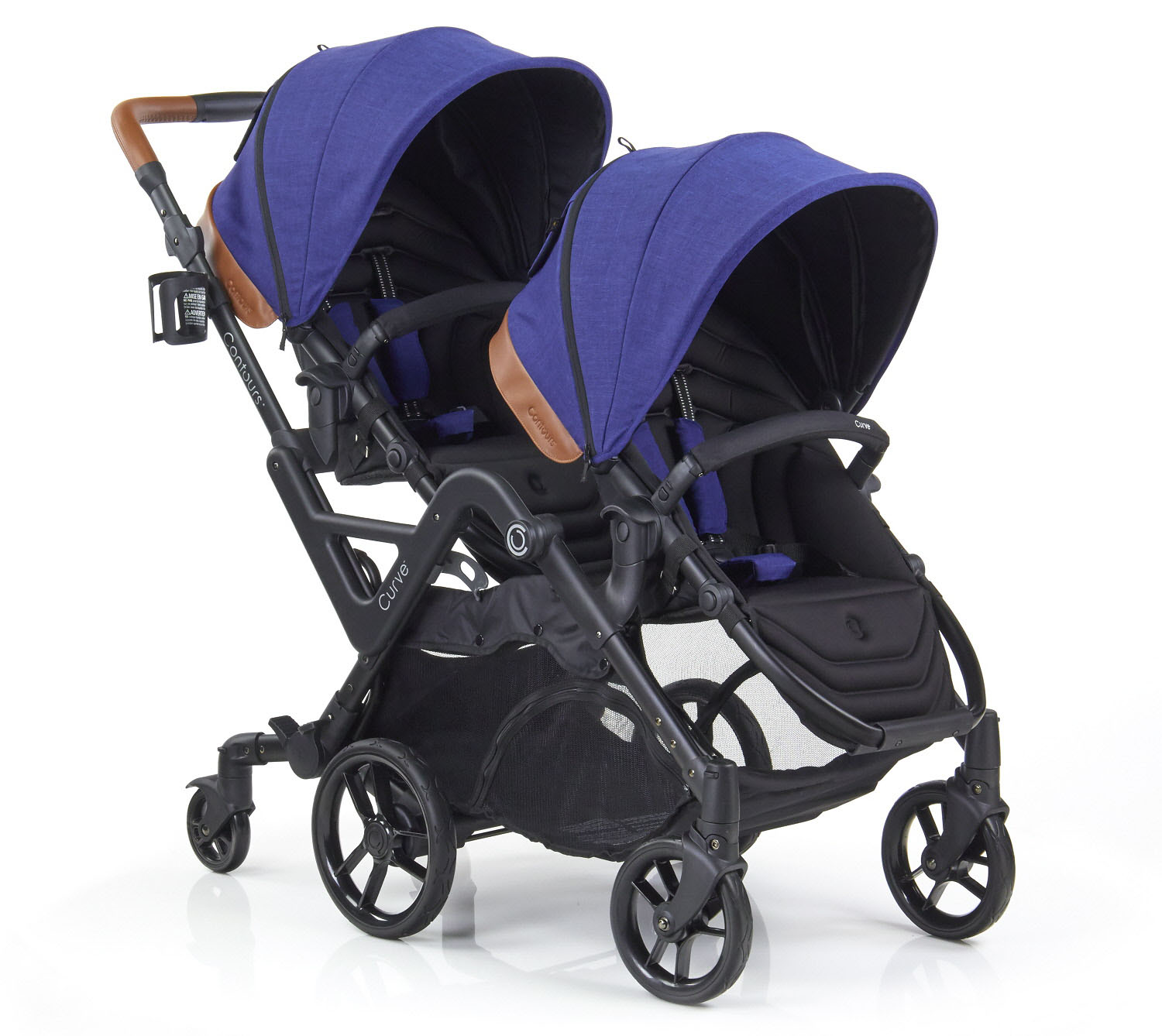 360-degree-professional-photography-baby-stroller