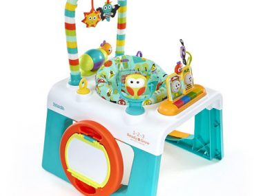 360-degree-spin-product-photography-child-activity-center