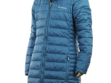360-degree-photography-winter-jacket-ghost-mannequin