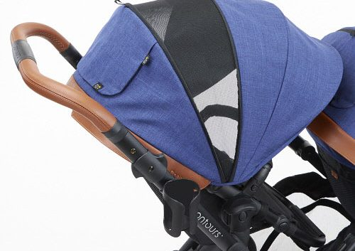 360 photography baby stroller canopy