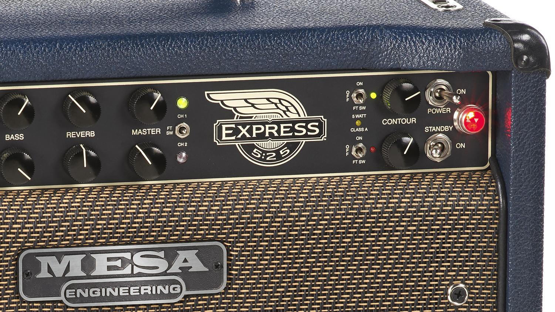 Professional-Product-photography-Mesa-guitar-amplifier-closeup