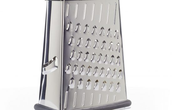 360-degree-spin-photography-cheese grater