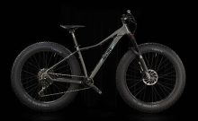 360-degree-spin-product-photography-fat-bike-right-side