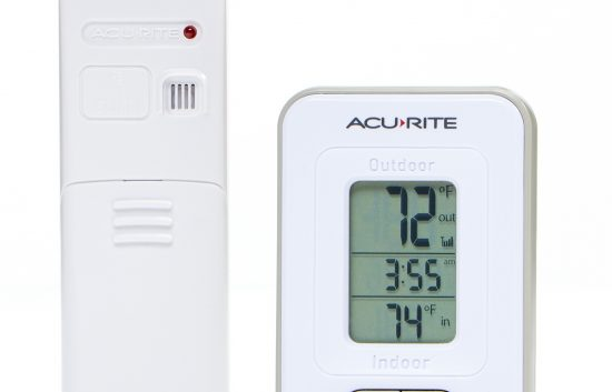 360-degreee-spin-photography-wireless-indoor-outdoor-thermometer