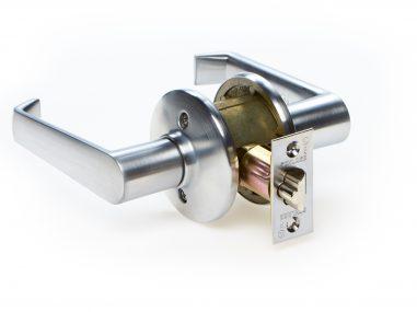 360-degree-spin-photography-door-handle-leverset