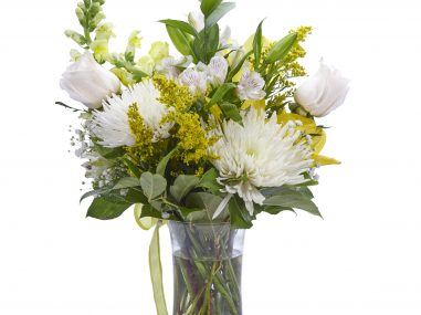 professional-360-degree-spin-product-photogrpahy-Flower-arrangement