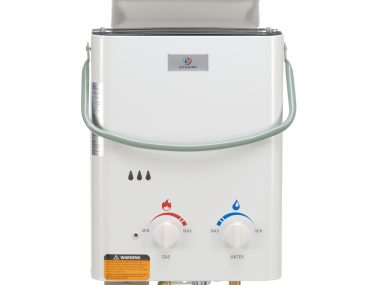 360-degree-spin-photogrpahy-water-heater