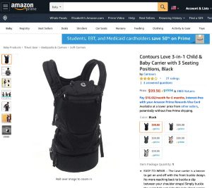 360-degree-spin-photogrpahy-contour-baby-carrier